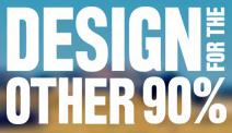 design_90_logo.png